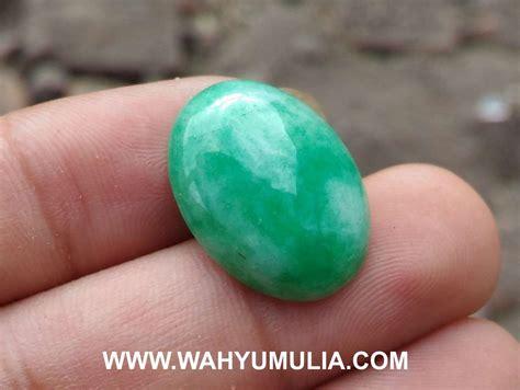 Gelang Giok Putih Jade Aceh batu giok kode 467 wahyu mulia