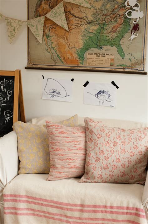 create your wall with patterned paint roller sufentan com create your wall with patterned paint roller sufentan com
