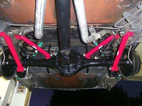 repair windshield wipe control 1998 oldsmobile 88 regenerative braking service manual how to change 1965 ford mustang rear bottom hub bush mustang 5 leaf spring