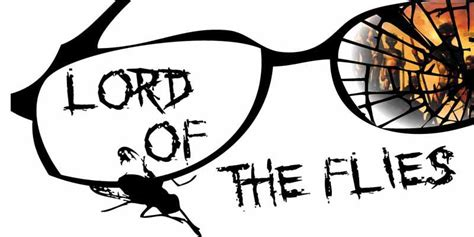 lord of the flies summary of chapter 10 youtube summary of lord of the flies chapter 9 a view to a death