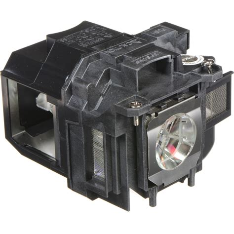 epson projector l replacement epson elplp88 replacement projector l v13h010l88 b h