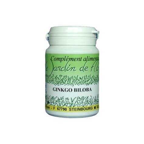 Ginko Biloba 30 ginkgo biloba extrait 30 mg laboratoire ambroise