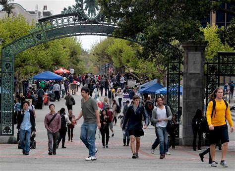 berkeley walks expanded and updated edition books uc berkeley envisions global cus in richmond san