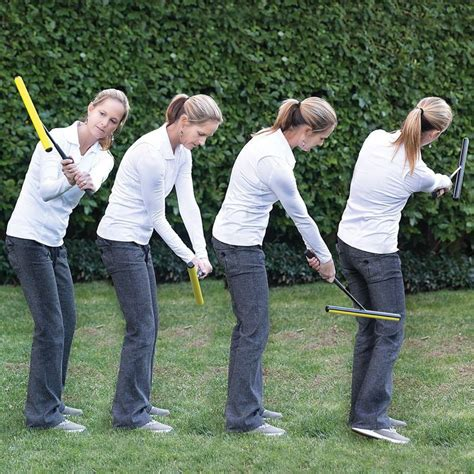 golf swing aids 75 best golf swing aids images on