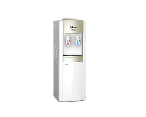 Pemanas Air Oxone 12 merk dispenser terbaik yang bagus dan paling awet