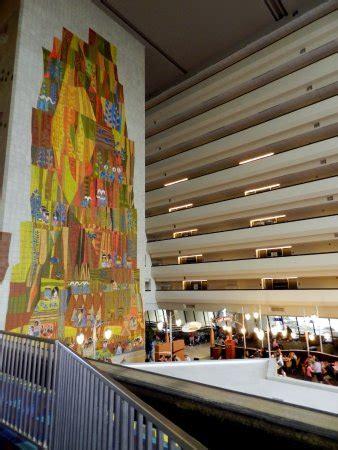 disney's contemporary resort updated 2017 prices