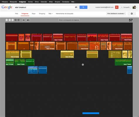 google images atari breakout atari breakout google related keywords atari breakout