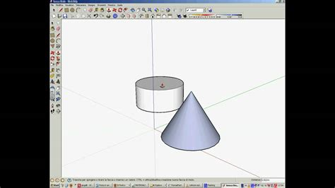 google sketchup tutorial youtube 6 google sketchup tutorial corso lim coni youtube