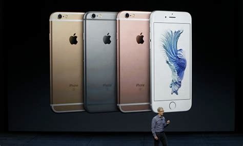 iphone 6s and 6s plus preorders start iretron