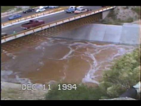 presa hermosillo (abelardo l. rodríguez) 1994.wmv youtube