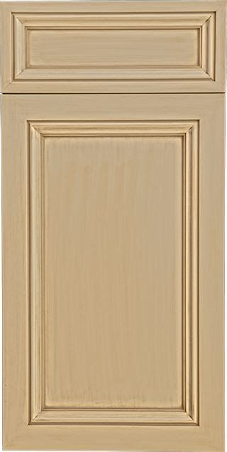 elias woodworking 128 best images about cabinet door colors on