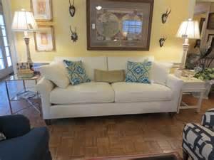 upholstery charlottesville furniture charlottesville 28 images habitat bedroom