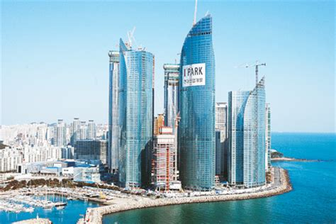 real estate: busan more promising than seoul
