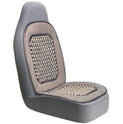 ergonomic seat cushion for truck drivers home design ideas
