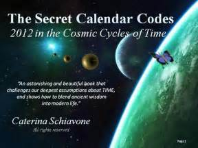 cosmic philosophy a month in the light books the secret calendar codes 2012 in the cosmic cycles of