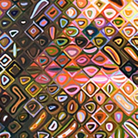 definition of random pattern in art repetition rhythm and pattern flyeschool archplanet