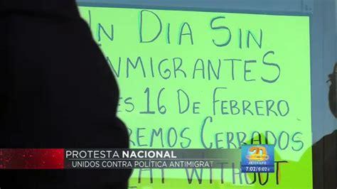noticias univision de hoy univision noticias on twitter quot as 237 se prepara hoy eeuu