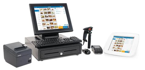 shop and label equipmentpos consumables mcr pos systems perth complete competitively priced easy to use