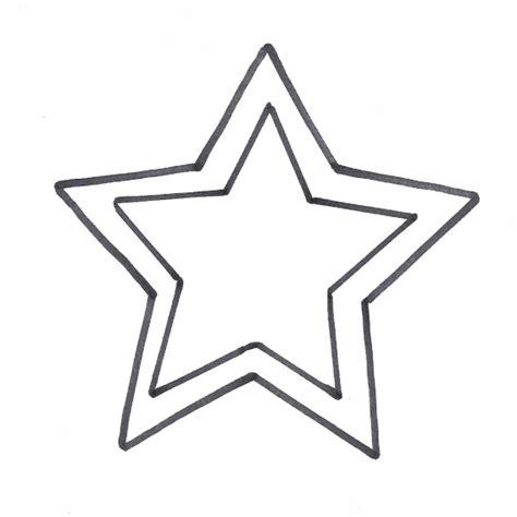 molded de estrellas moldes de estrellas grandes para imprimir imagui