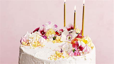 martha stewart butter cake citrus mousse cake with buttercream frosting recipe