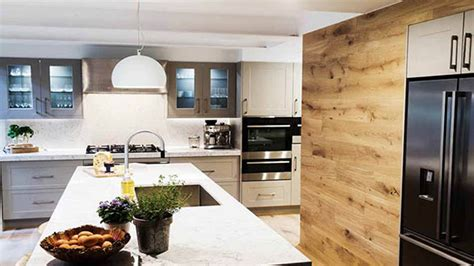 The Block Kitchens 2015 by The Block Kitchen Trends To Put On Your Radar