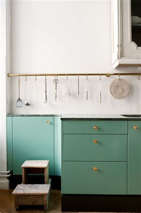 blue green kitchen cabinets 27 best images about into adding robin s