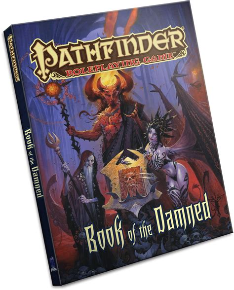 pathfinder roleplaying ultimate wilderness books paizo pathfinder roleplaying book of the