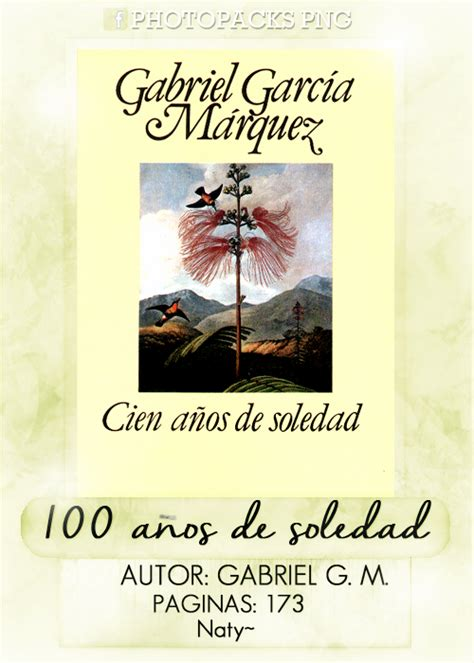 libro what paintings say 100 100 anos de soledad libro 11 by swaggynats on