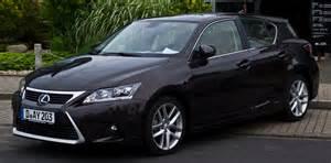 file lexus ct 200h luxury line zwa10 facelift