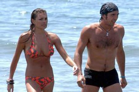 all super stars: gianluigi buffon wife pictures