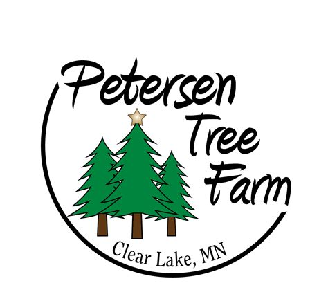 christmas tree farms minnesota photo album best