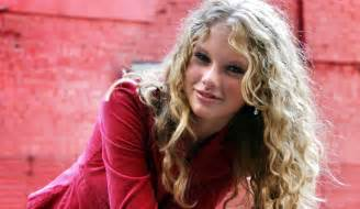 Taylor swift age eyes without makeup and other facts