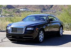 $3000 Cars