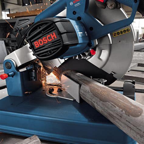 Batu Gerinda Potong 4 X 2 Mm Bosch 100x16x2 harga jual bosch gco 2000 mesin gerinda potong logam