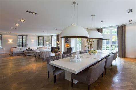 Luxury Penthouse high end interieur interieurfotograaf fotograaf