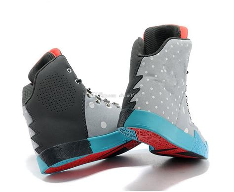 high top kevin durant basketball shoes new 2016 kevin durant kd 6 high top basketball shoes