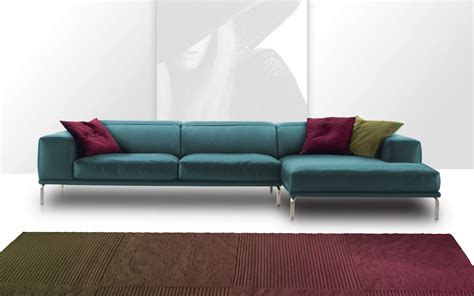 brand name sofas city sofa by nicoline furniture from leading european