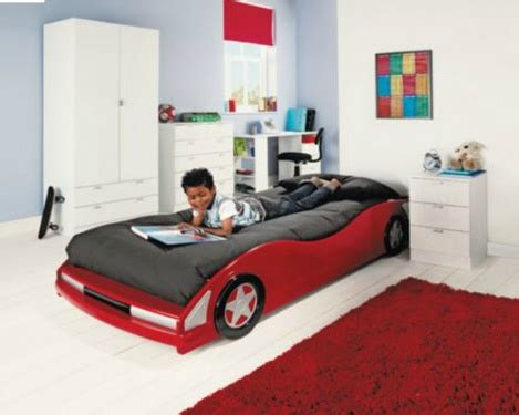17 best images about jozef s bedroom cars car bed and