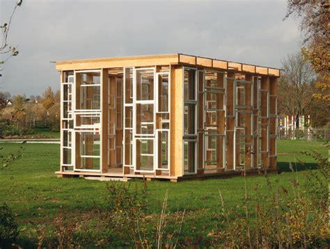 Pavillon Kunst cosmos kunstpavillon auf der landesgartenschau