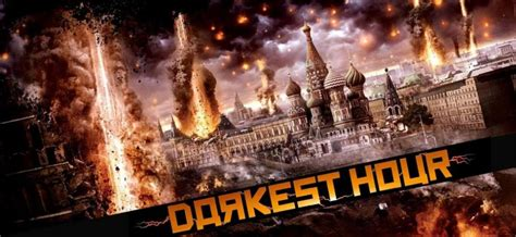 darkest hour your everyday disaster watch the darkest hour online 2011 full movie free