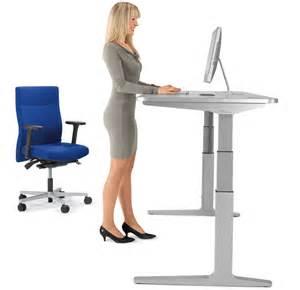 gesundes sitzen am schreibtisch wegweiser gesund sitzen delta v