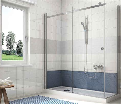 trasformazione vasca doccia prezzi trasformazione vasca bagno in doccia