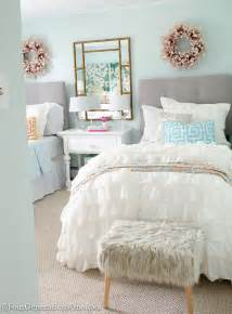 17 best ideas about bedroom mint on pinterest mint green teen room makeover sand and sisal