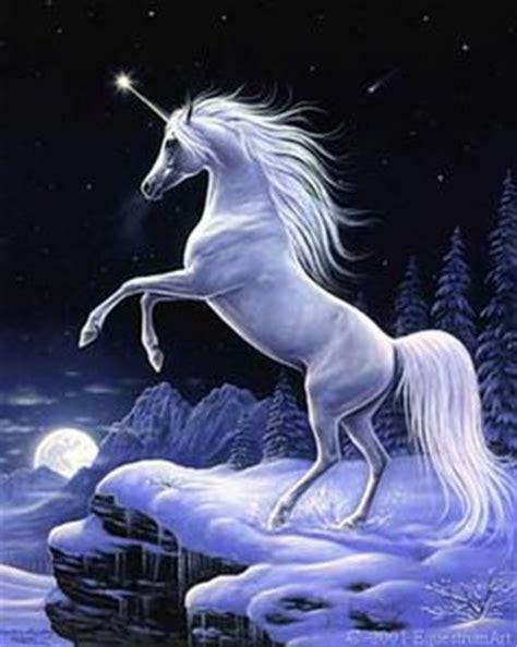 imagenes de adas mitologicas criaturas miticas