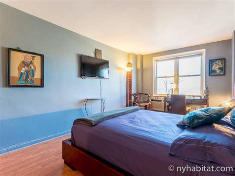 in affitto new york stanze in affitto a new york new york camere da letto