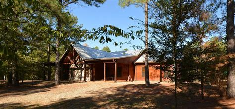 Broken Bow State Park Cabin Rentals by Beavers Bend Cabins Broken Bow Cabins Near The Lake