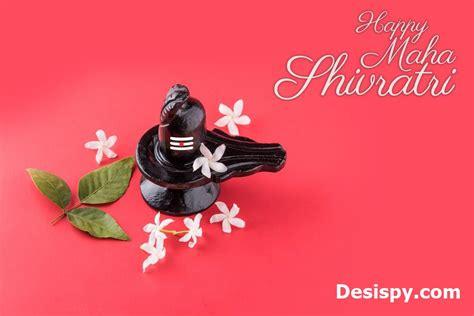 maha shivratri  images lord shiva wallpapers hd