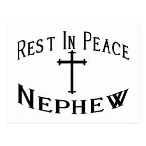 Rip Template by Rest In Peace Postcards Postcard Template Designs Zazzle
