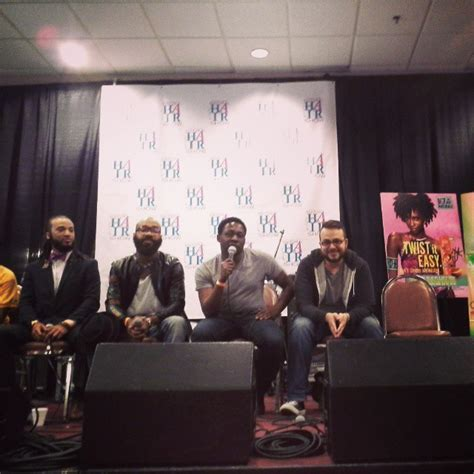 philadelphia hair show 2015 i was there 2015 philly natural hair show