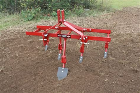 Covington Planter For Sale by Covington Planter Pittsburgh Type One Row Cultivator With
